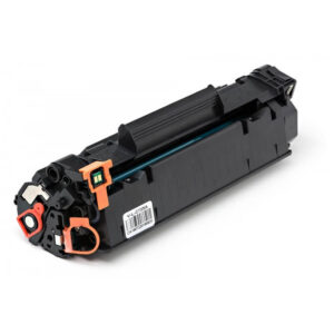 Compatible toner cartridge for Canon 725