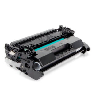 Compatible toner cartridge for CF259A (59A) 3000 pages
