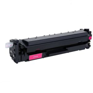 Compatible toner cartridge for HP CF413X (410X) magenta