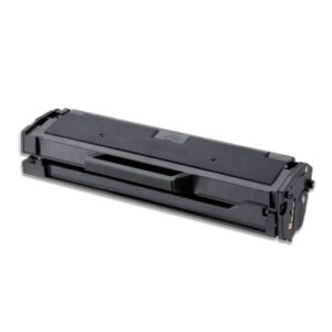 Compatible toner cartridge for Samsung MLT-D111S