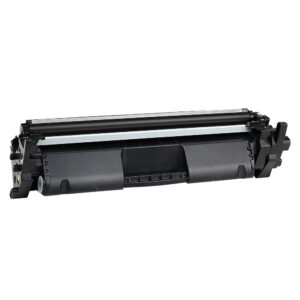 Compatible toner cartridge for HP 94A (CF294A)