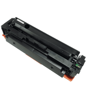 Compatible toner cartridge for HP W2210A (207A) Black