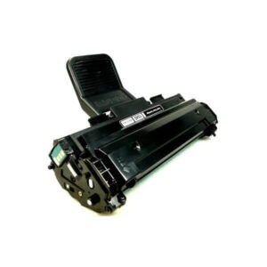 Compatible toner cartridge for Samsung MLT-D1082S
