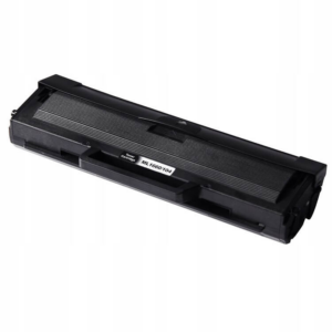 Compatible toner cartridge for Samsung MLT-D1042S
